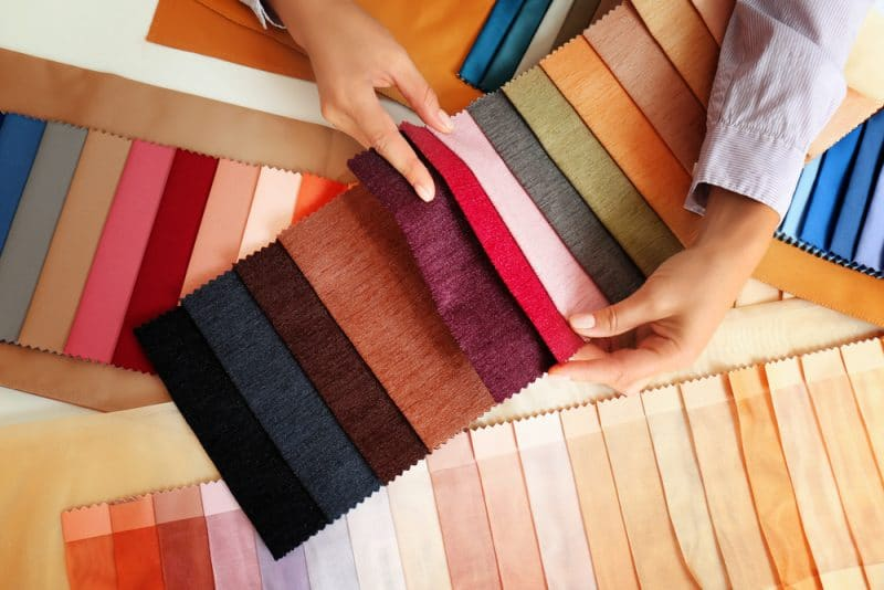 Understanding Landed Cost: How To Avoid A Fabric Sourcing Nightmare